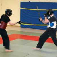 arnis-cup-2005-06