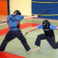 arnis-cup-2005-08