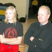 arnis-cup-2005-09