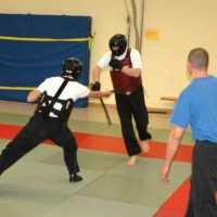 arnis-cup-2005-10