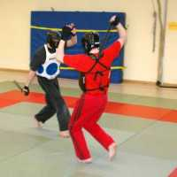 arnis-cup-2005-12