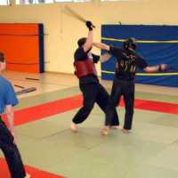 arnis-cup-2005-13