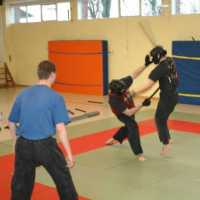 arnis-cup-2005-14