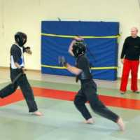 arnis-cup-2005-18