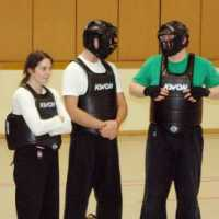 arnis-cup-2005-25