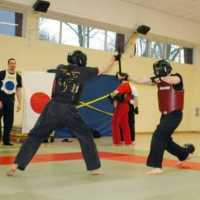 arnis-cup-2005-27