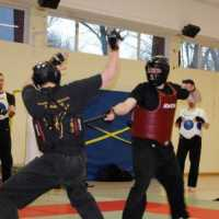arnis-cup-2005-29