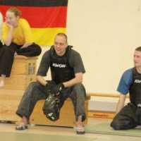 arnis-cup-2005-30