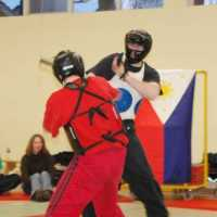 arnis-cup-2005-31