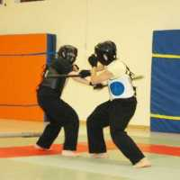 arnis-cup-2005-33