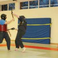 arnis-cup-2005-34
