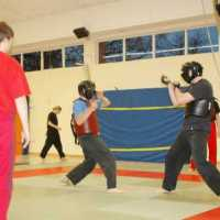 arnis-cup-2005-35