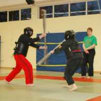 arnis-cup-2005-36