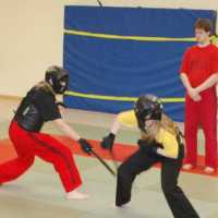 arnis-cup-2005-38
