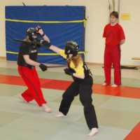 arnis-cup-2005-39