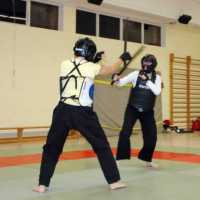 arnis-cup-2005-40
