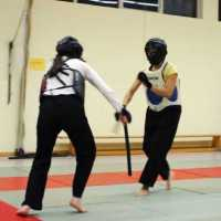arnis-cup-2005-41