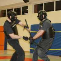 arnis-cup-2005-42
