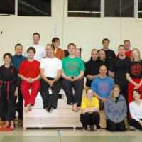 arnis-cup-2005-44