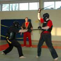 arnis-cup-12-2006-03