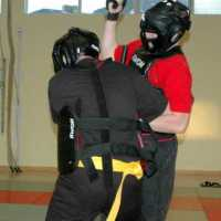 arnis-cup-12-2006-04