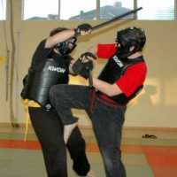 arnis-cup-12-2006-05