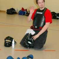 arnis-cup-12-2006-06