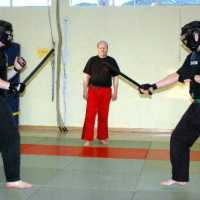 arnis-cup-12-2006-07
