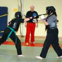 arnis-cup-12-2006-09