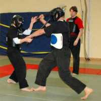 arnis-cup-12-2006-12
