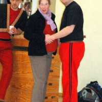 arnis-cup-12-2006-13