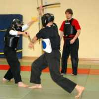arnis-cup-12-2006-14
