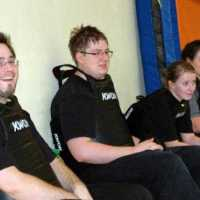 arnis-cup-12-2006-15