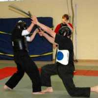 arnis-cup-12-2006-16