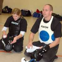 arnis-cup-12-2006-17
