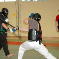 arnis-cup-12-2006-18