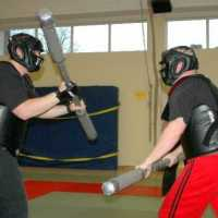 arnis-cup-12-2006-19