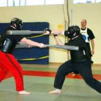 arnis-cup-12-2006-20