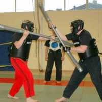 arnis-cup-12-2006-21