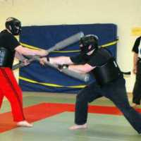 arnis-cup-12-2006-23