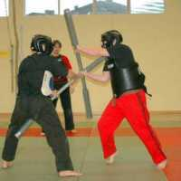 arnis-cup-12-2006-24