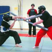 arnis-cup-12-2006-25