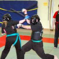 arnis-cup-12-2006-26