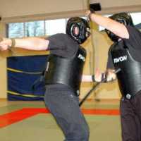 arnis-cup-12-2006-28