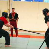 arnis-cup-12-2006-29