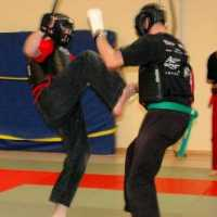 arnis-cup-12-2006-30