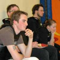 arnis-cup-12-2006-31