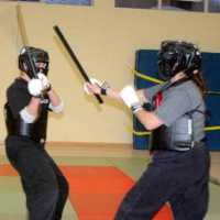 arnis-cup-12-2006-32
