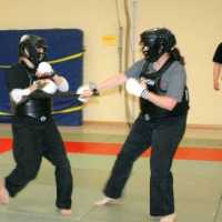 arnis-cup-12-2006-33