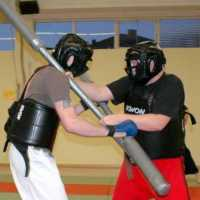 arnis-cup-12-2006-35